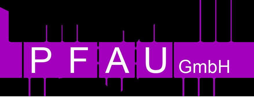 Pfau GmbH | Klimadecken | Akustikdecken | Trockenbau